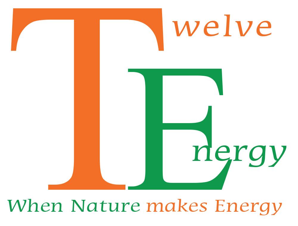 Twelve Energy